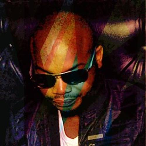 Dj Simza's avatar