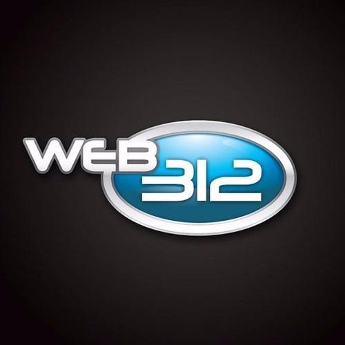Web312's avatar