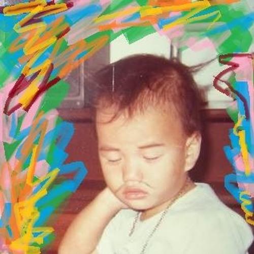 Nas Chaiyaporn Phawawet's avatar