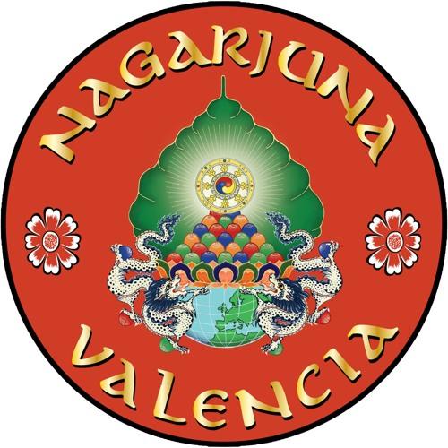 Nagarjuna Valencia's avatar