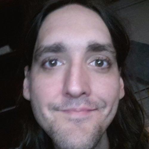 MrGamer's avatar