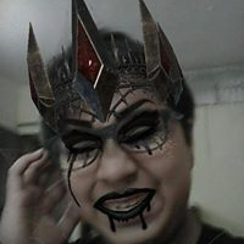 Aditya Arora's avatar