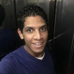 Karim Abbas
