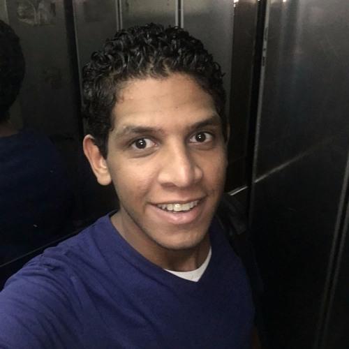 Karim Abbas's avatar
