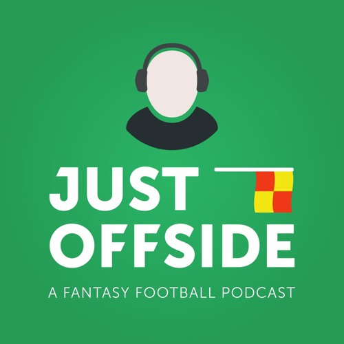 Just Offside - FPL Podcast's avatar