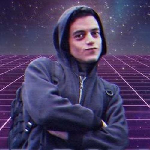 KUUB's avatar