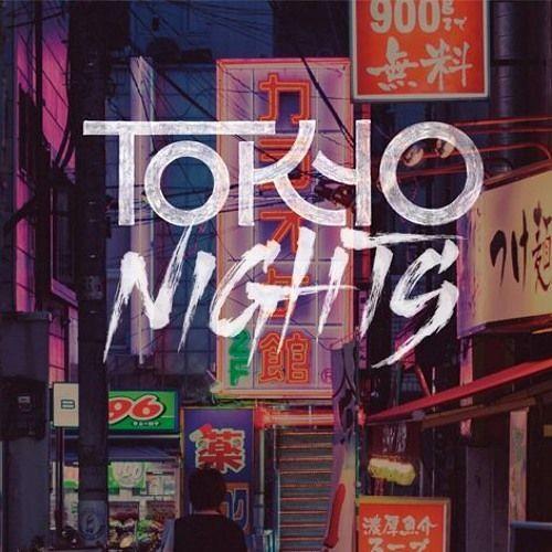 Tokyo Nights's avatar