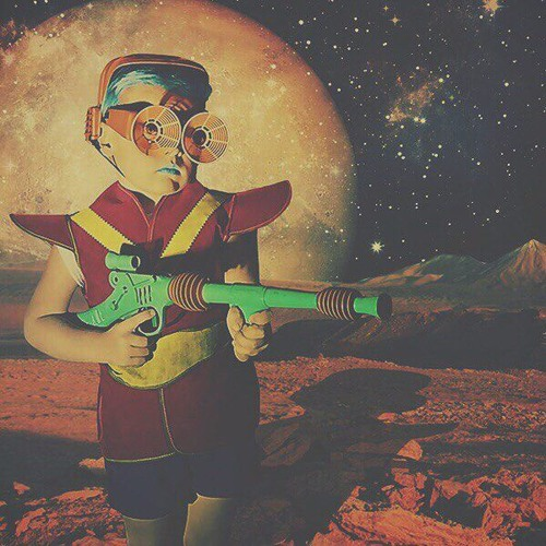 machball's avatar