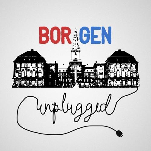 Borgen Unplugged's avatar