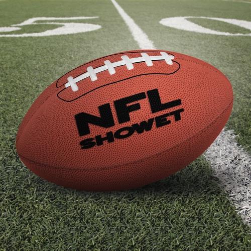 NFL Showet's avatar