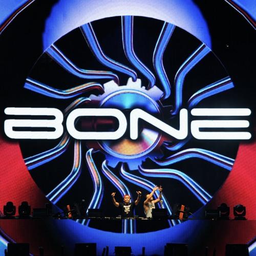 bonefiol's avatar