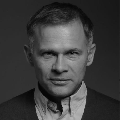 V. Veprintsev's avatar