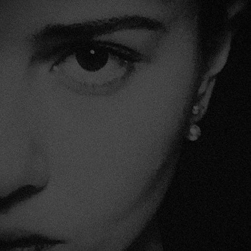 KarinaGafi's avatar