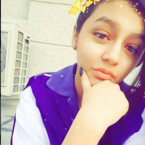 Zainab Tasawer's avatar