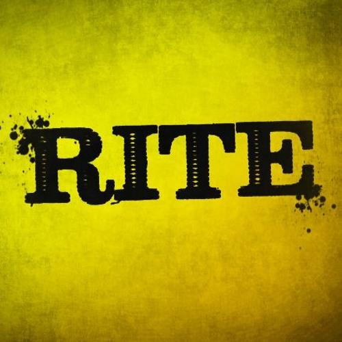 RITE's avatar