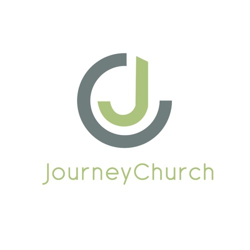 Journey Church KY's avatar