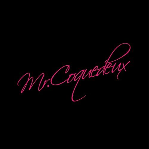 Mr. Coquedeux's avatar