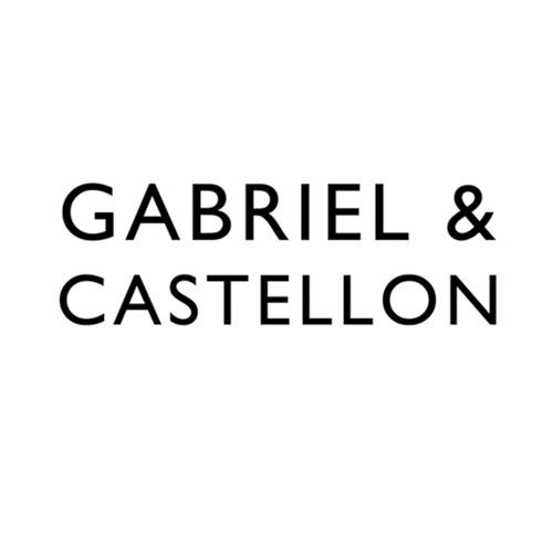 gabriel & castellon's avatar