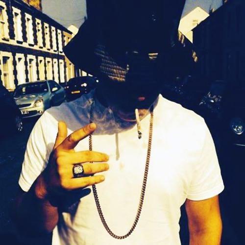 •DiffVinci•'s avatar