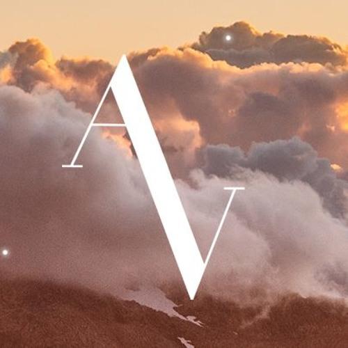 ANDRAViDA's avatar