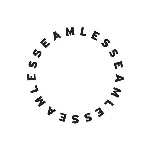 SeamlessIoT's avatar