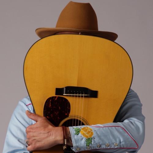 J.Tex & The Volunteers's avatar
