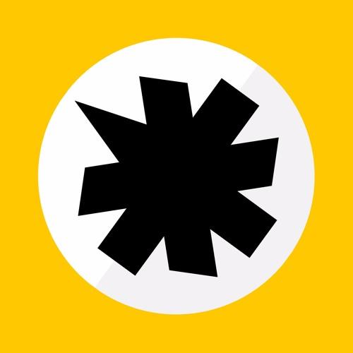JUDAO.com.br's avatar