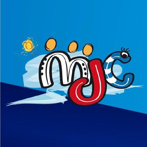 Mjc La Passerelle's avatar