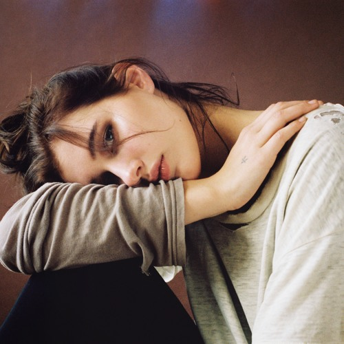 AnnaMelina's avatar