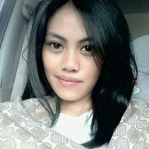 Andii Soraya Siritta's avatar