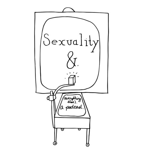Sexuality &'s avatar