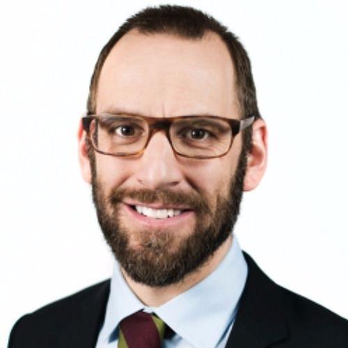 Freddie Guerriero's avatar