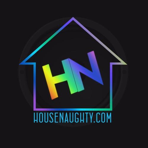 HouseNaughty's avatar