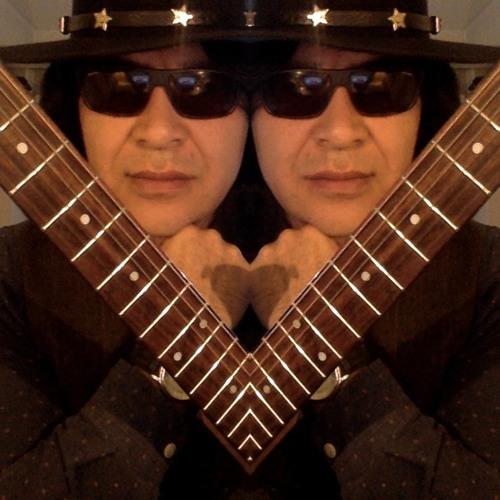 yakubovmusic's avatar