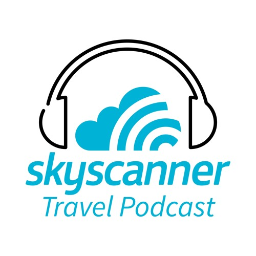 Skyscanner Travel Podcast's avatar
