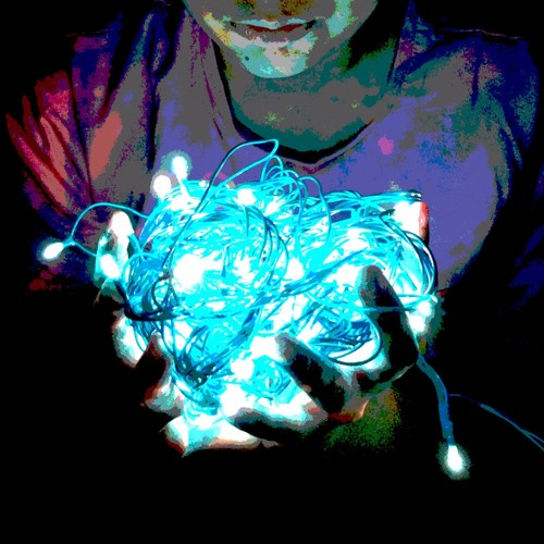 thejunkyard's avatar