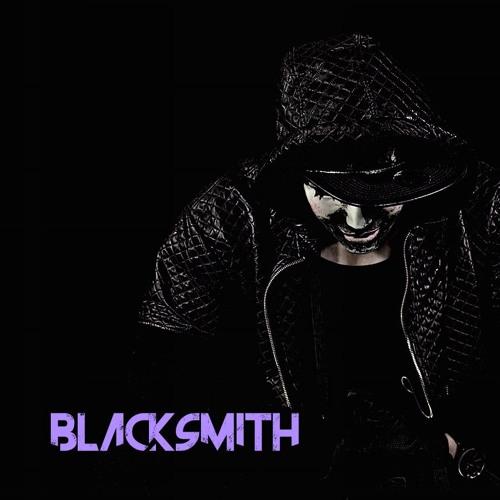 Black Smith 1's avatar