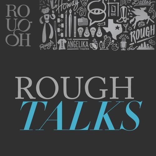 DSVC Rough Talks's avatar