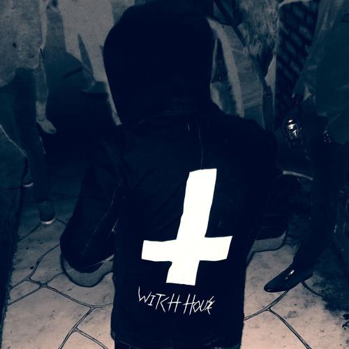 SONAR BEAT's avatar