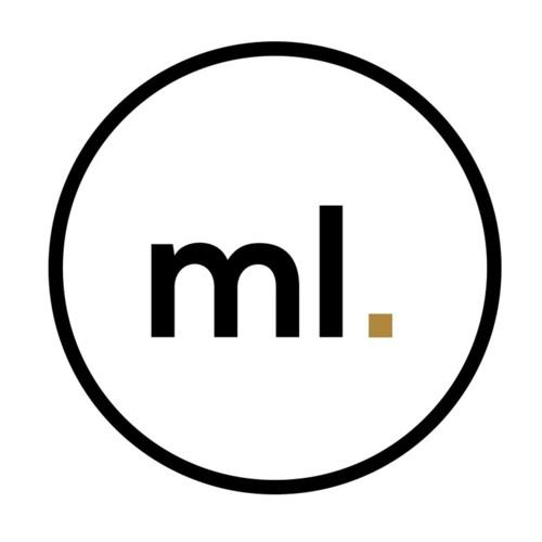 Michael Liu's avatar