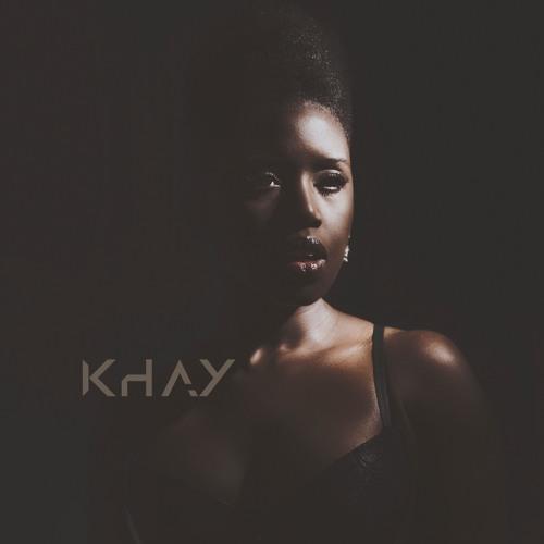 IamKhay's avatar