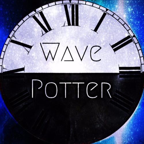 Wave Potter's avatar