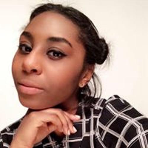 Emily Mingot's avatar