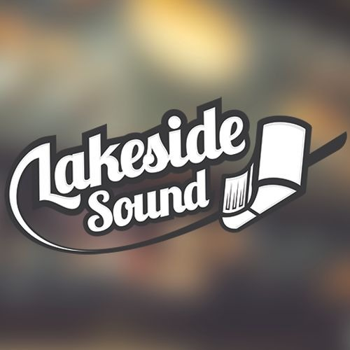 Lakeside Sound's avatar