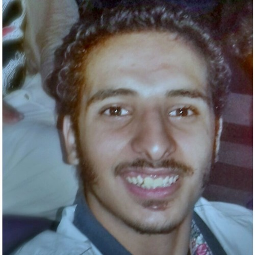 Emad Magdy's avatar
