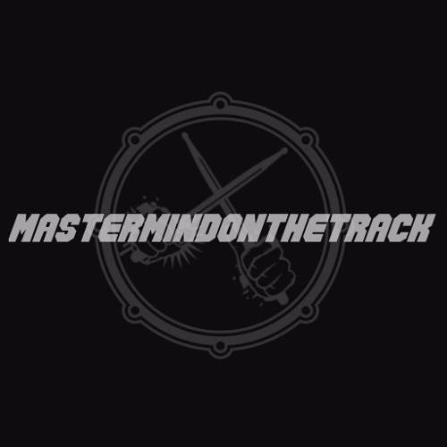 MasterMindOnTheTrack's avatar