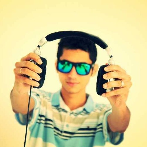 DJ VINICIUS RACING's avatar