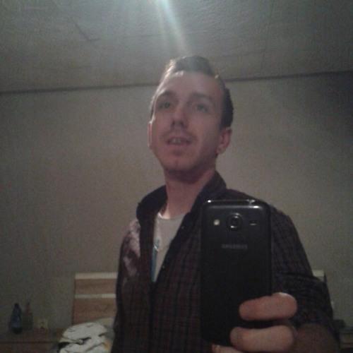 Maikel Leinenbach's avatar
