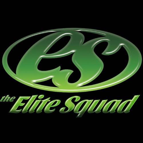 The Elite Squad's avatar
