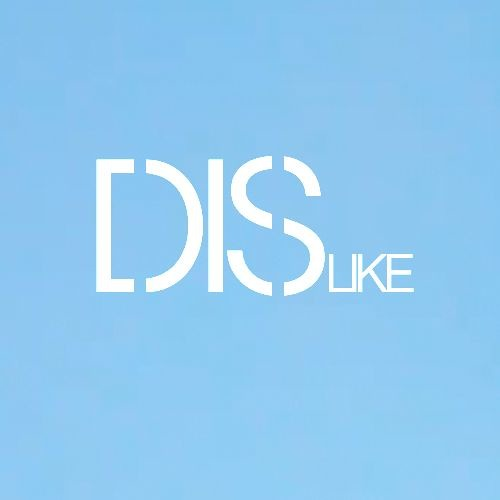 DISlike Network's avatar